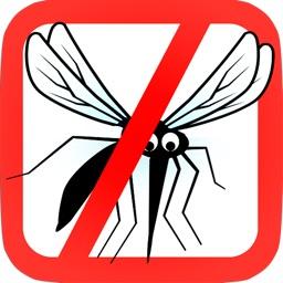 Anti Mosquitoes