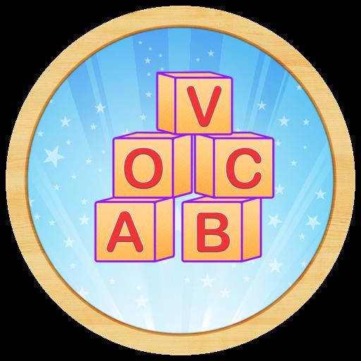 11+ Vocabulary Builder