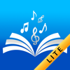 SongBook + lite