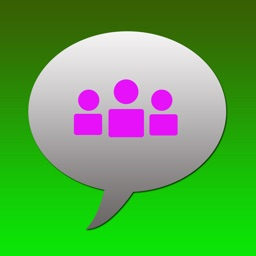 SMS Easy Pro-Texting,Messages,Group,Encryption,Decryption