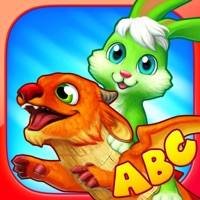 Codes for Wonder Bunny ABC Race Hack