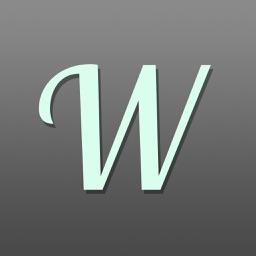 Writagram