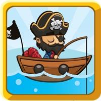 Codes for Pirate (The Treasure Hunter) Hack