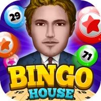 Codes for Bingo House™ Hack
