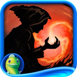 Time Mysteries: The Final Enigma HD - A Hidden Object Adventure