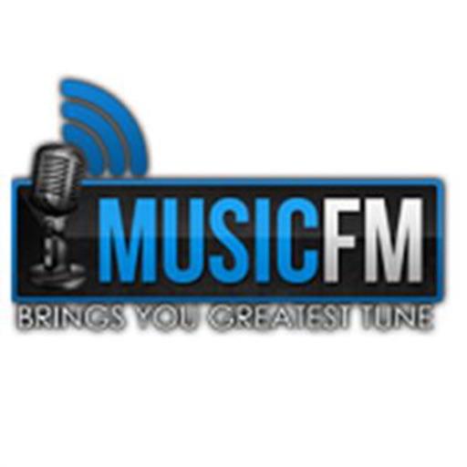 i-Music FM