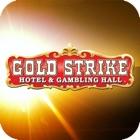 Gold Strike Hotel & Gambling Hall icon