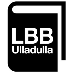 Little Black Book Ulladulla