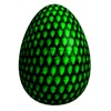 Dragon Egg - iPhoneアプリ
