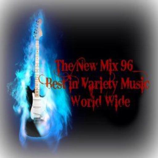 Mix 96 WMIR