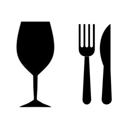 Food for wine pairing pro
