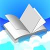 図書館日和 - 無料新作・人気の便利アプリ iPhone
