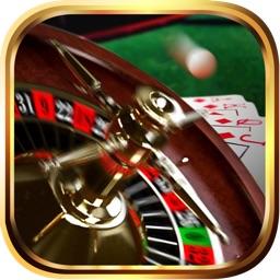 Las Vegas Roulette Machines 2014 - HD Free