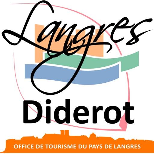Langres – Diderot