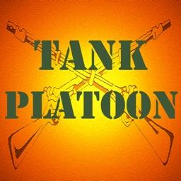 19K Tank Platoon