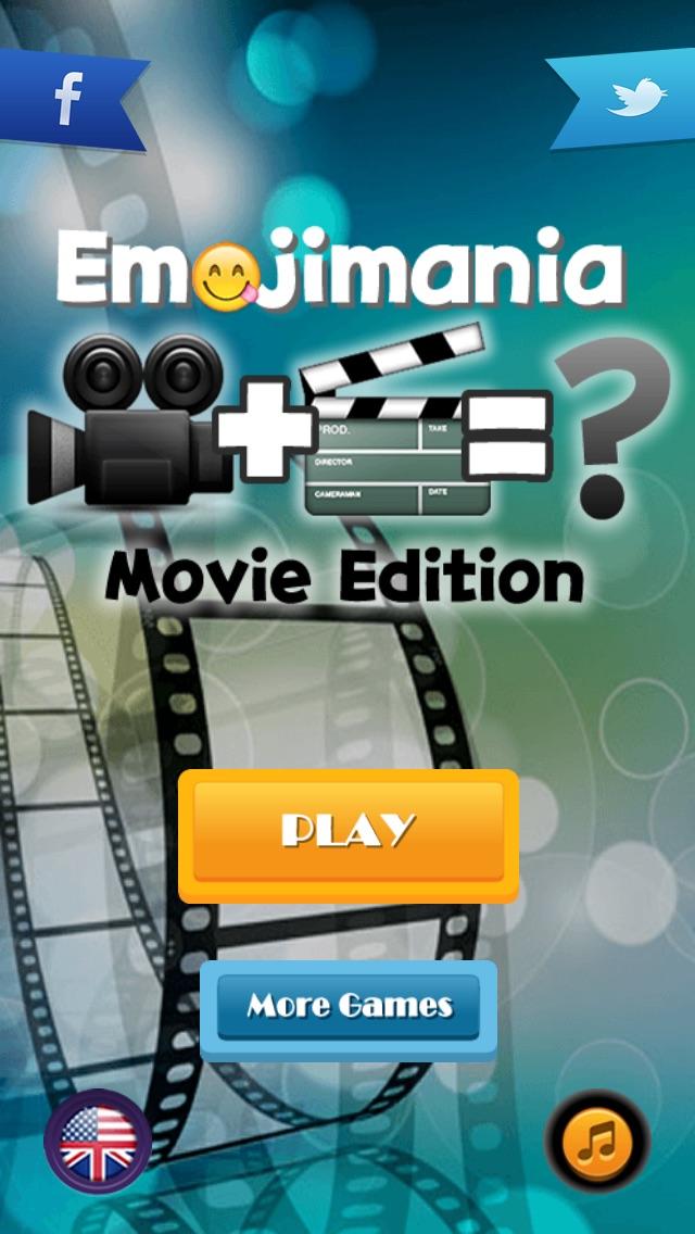 Emojimania – Movie Edition Cheat Codes