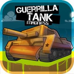 Guerrilla Tank Madness Lite