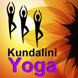 Modern Kundalini Yoga