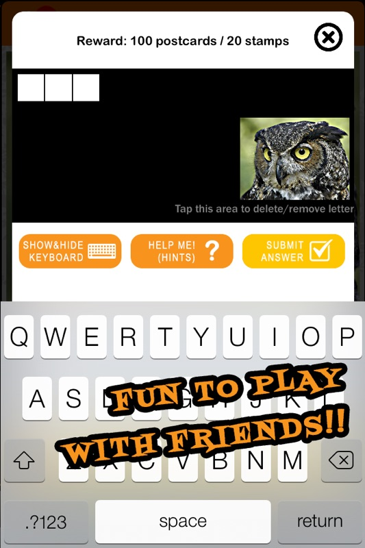 Zoo Mania - Animals 101 Trivia & Quiz Game - Online Game Hack and