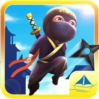 Codes for Ninja Dashing Hack