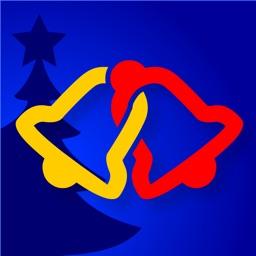 Dwice Blitz - Holiday gift from Tetris author Alexey Pajitnov