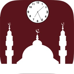 Ramzaan & Islam Prayer Timings