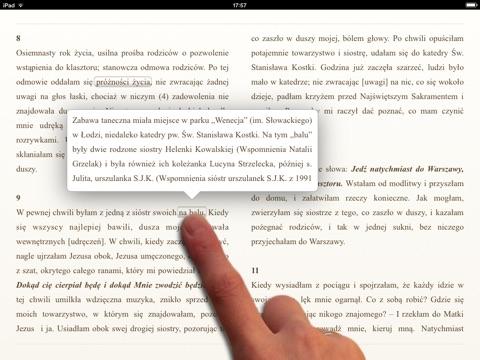 zrzut ekranu 1