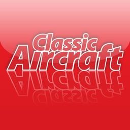Classic Aircraft Magazine