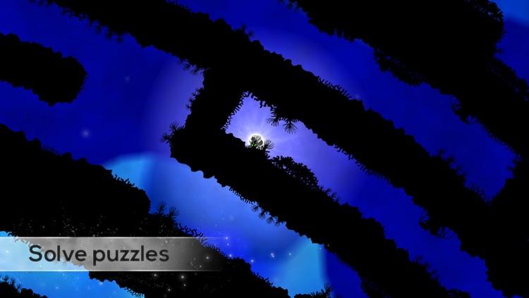 Hero of Many screenshot-3
