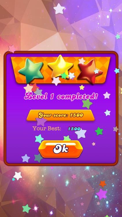A Diamond Swap screenshot-4