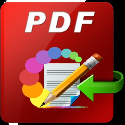 PDF Toolkit Pro