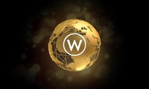 Webcertain.TV