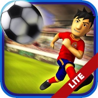 Codes for Striker Soccer Euro 2012 Lite: dominate Europe with your team Hack