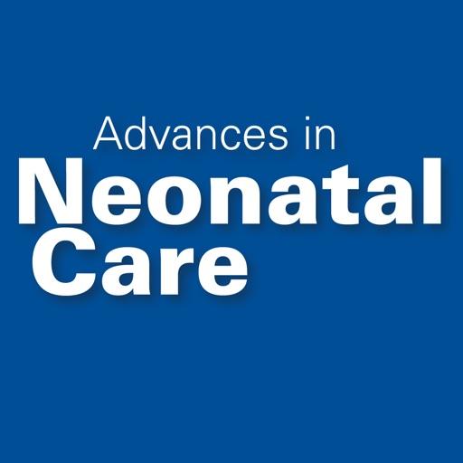 Advances in Neonatal Care (ANC) Journal