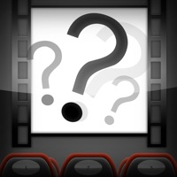 Codes for 4 Persons Quiz Hack
