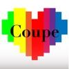最高のデートを探そう!ーCoupe(美術館、クーポン、カフェ、デート、結婚、夜景、季節・期間限定のイベントなどカップルに嬉しい情報がたくさん)