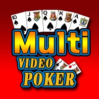 Codes for Multi Video Poker Hack