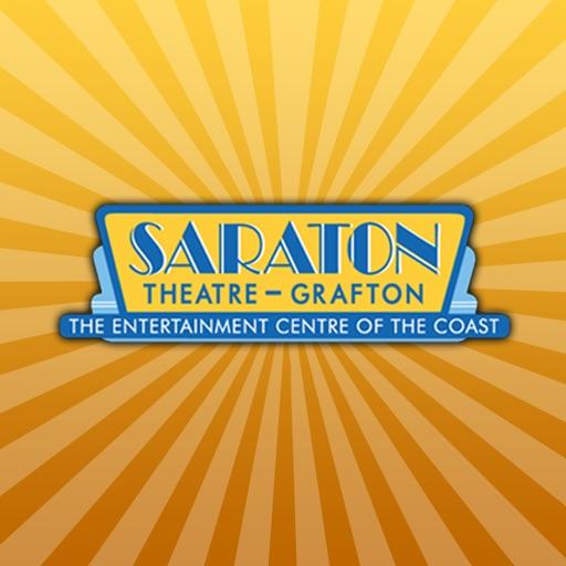 Saraton Theatre