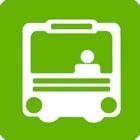 掌上公交 icon