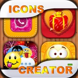 App Icons ++