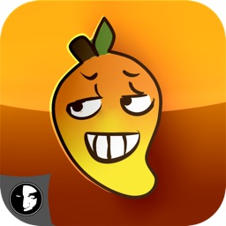 Frutiveges - The Amazing Fruit Jump - Free Mobile Edition