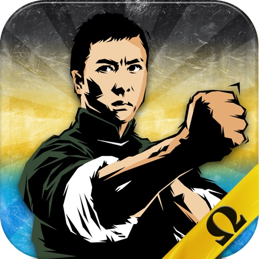 Wing Chun Complete - Martial Arts for Self Defense