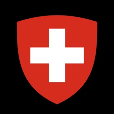 Activities of Switzerland - the country's history