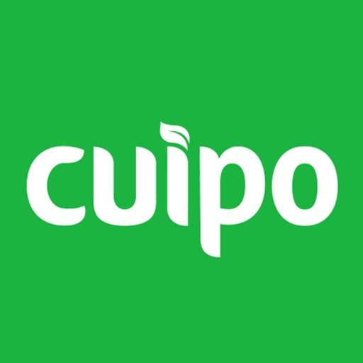 Cuipo