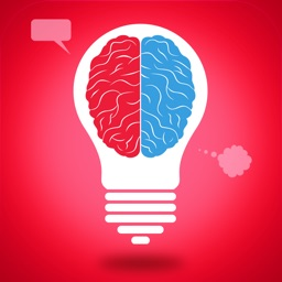 Brainfeed – Educational Videos for Kids