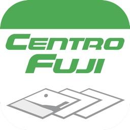 Fujifilm : Ordena y mejora tus fotos digitales
