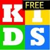 Educational Games Free