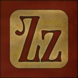 Zzazzy
