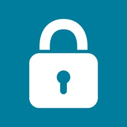 iPasscode - Essential Password Manager