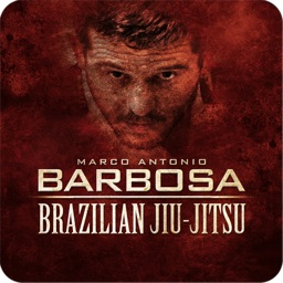 Brazilian Jiu-Jitsu - The secrets of guard passing